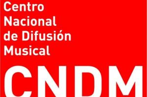 El Centro Nacional de Difusión Musical sella un acuerdo con la OBS