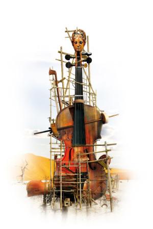 Un Festival Internacional convertirá a Zamora en epicentro de la Música Antigua