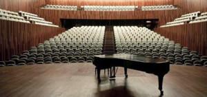 Cancelados 3 conciertos Rameau en el Auditorio de Barcelona