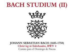 Bach Studium 2.0