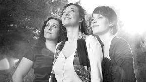 Harmonia del Parnàs interpretará partituras históricas de Egüés, Illana y Abadía