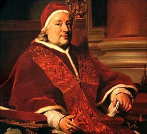 Jose de Nebra: la influencia italiana frente a la tradición española