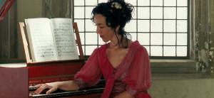 Pilar Montoya, seleccionada en el Concurso Internacional de Dirección Orquestal