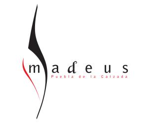 Concierto de música antigua del Coro Amadeus… Ad portas civitatis