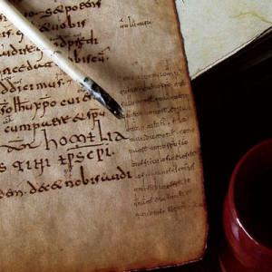La Glosa o el Arte de la improvisación instrumental en el Renacimiento Español