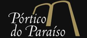 La Música Antigua estará presente en el Festival de Música Pórtico del Paraíso