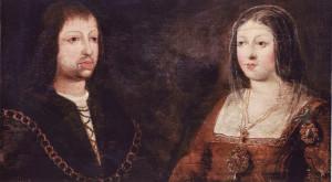 El Cancionero de Palacio, la música de los Reyes Católicos