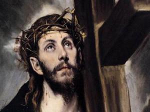 La Pasión según El Greco