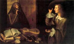 Un estudio asegura que la música religiosa ayuda a aceptar la muerte