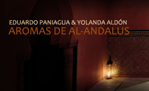 Aromas de Al-andalus