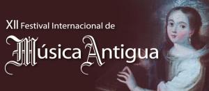 Festival Internacional de Música Antigua