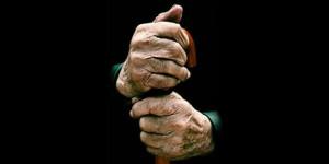 La Música Religiosa puede mejorar la salud mental de las personas mayores