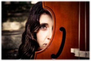 Aula Virtual de Viola da Gamba