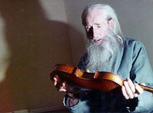 """Golpe al mito del Stradivarius: """"los mejores solistas no lo distinguen de uno nuevo"""""""