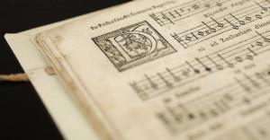 Abvlensis consolida Ávila como referencia de la Música Antigua en España
