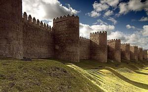 Ávila homenajea a Tomás Luis de Victoria