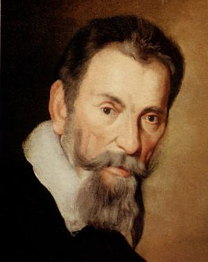 Master Class: V Libro de Madrigales de C. Monteverdi