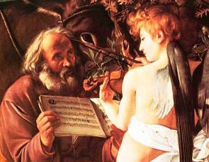 Curso para aprender cuales eran las prácticas musicales históricas. Solfeo antiguo, notación original…