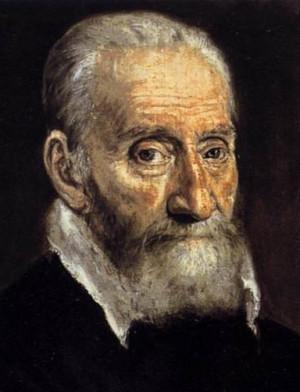 El Ensemble Zarabanda homenajea a El Greco
