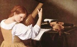 """El proyecto """"Aula Monteverdi"""". Francesca Caccini y entrevista a Enrico Onofri"""