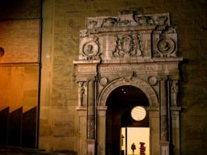 Música Antigua en el Museo de Navarra con entrada libre hasta completar aforo