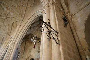 """Ad portas civitatis…"" llega al ciclo de música antigua de Badajoz"