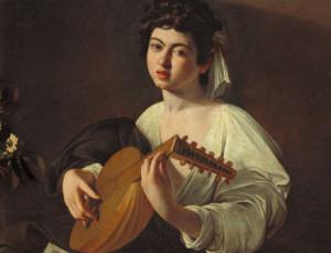 El reloj barroco