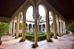 Ciclo de Música Antigua en la Macarena