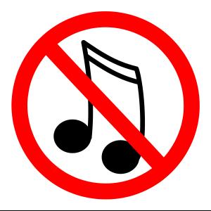 Málaga se queda sin su Festival de Música Antigua