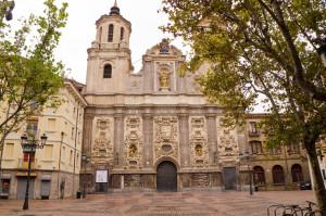Música Antigua en la Real Capilla de Santa Isabel de Portugal