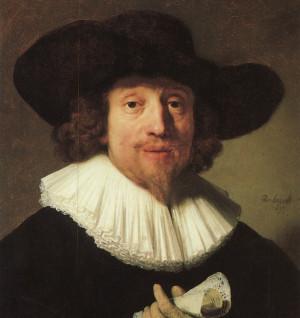 El Aula Monteverdi (III). Heirinch Shütz