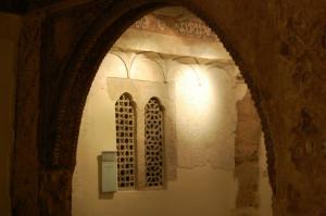 La Música de la España medieval