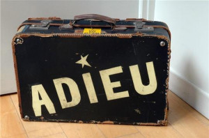 Música Antigua… Recapitulación, despedida y agradecimientos
