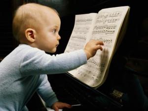 ¿Por qué es importante aprender música?