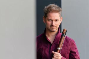 Curso de Música Antigua en Arija, una buena excusa para visitar Burgos