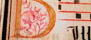 Un manuscrito del siglo XVI que podría cambiar la Historia
