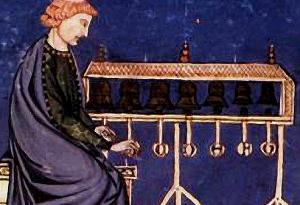 Perotin y Lèonin