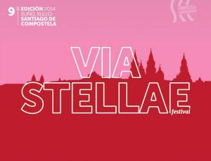 Aún queda mucho por ver y escuchar en el Festival Vía Stellae