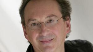 Peter Phillips de nuevo en el Festival de Música de Las Navas del Marqués