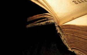 El Códice de Las Huelgas: tal vez el manuscrito más importante de la historia musical medieval
