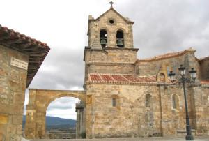 San Vicente Mártir acogerá el IV Festival Barroco y el ciclo 'La Música del Emperador'
