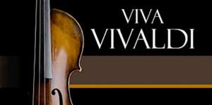 """Festival Internacional """"Viva Vivaldi"""""""