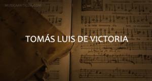 ABVLENSIS publica un anuario sobre la vida y obra de Tomás Luis de Victoria