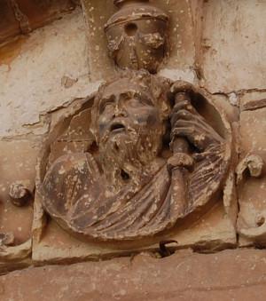 Los madrigales, frottolas y villancicos de Esemble 4/4 vuelven a Sigüenza en septiembre