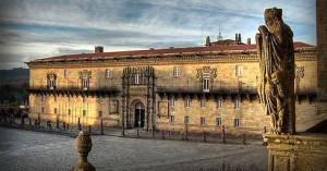 """Turismo cultural: """"Música Antigua en Paradores Nacionales"""""""