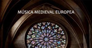 Un Paseo por la Música Medieval Europea