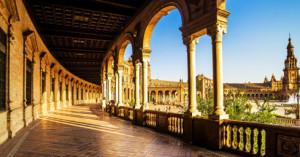 La música renacentista en Sevilla (siglo XVI)
