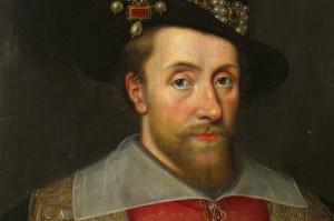 Alfonso Ferrabosco, hijo (c1575-1628) – ¡Escúchame, oh Dios!