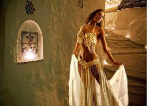 Campaña para declarar la música Arábico-Andaluza Patrimonio de la Humanidad