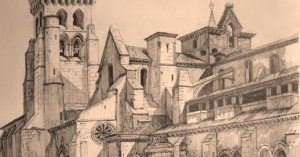 Las Huelgas Medieval